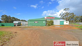 Other commercial property sold at 382 Chester Pass Rd Walmsley WA 6330