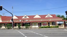 Offices commercial property sold at 2/71 Broad Street Sarina QLD 4737