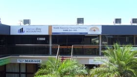 Medical / Consulting commercial property for sale at Pialba QLD 4655