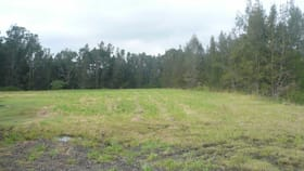Development / Land commercial property for sale at 361 Pacific Highway Wyong NSW 2259