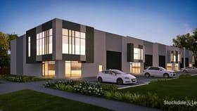 Development / Land commercial property sold at Lot 31 Katz Avenue Somerton VIC 3062