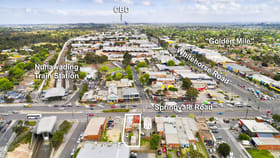 Showrooms / Bulky Goods commercial property for lease at 157 & 159 Springvale Road Nunawading VIC 3131