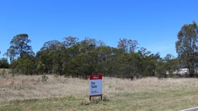 Factory, Warehouse & Industrial commercial property sold at 76 Shelley Road Moruya NSW 2537