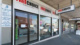 Shop & Retail commercial property for sale at 249D Belmore Road Balwyn North VIC 3104