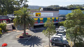 Shop & Retail commercial property sold at 2/6A Bray Street Coffs Harbour NSW 2450