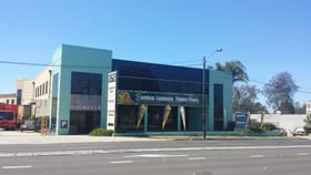 Offices commercial property for sale at 24/575 Woodville Road Guildford NSW 2161