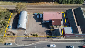 Development / Land commercial property sold at 35-37 Station Street Bowral NSW 2576