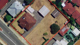 Development / Land commercial property for sale at 25 Fourth  Road Armadale WA 6112