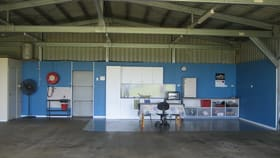 Other commercial property for sale at Mundoo QLD 4860