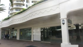 Shop & Retail commercial property for sale at 6/11 Elkhorn Ave Surfers Paradise QLD 4217