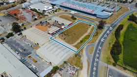 Development / Land commercial property for sale at 2 Cowle Street Landsdale WA 6065