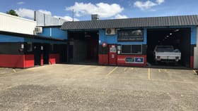Factory, Warehouse & Industrial commercial property for sale at 159 EDITH STREET Innisfail QLD 4860