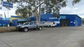 Development / Land commercial property for sale at 17 NEIL STREET Merrylands NSW 2160