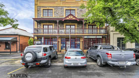 Hotel, Motel, Pub & Leisure commercial property for sale at 76-80 Sturt Street Adelaide SA 5000