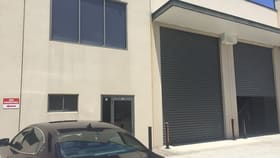Factory, Warehouse & Industrial commercial property sold at 2/7 Teamster Close Tuggerah NSW 2259