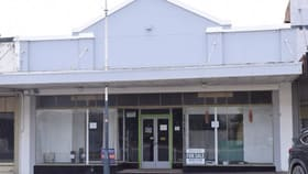 Showrooms / Bulky Goods commercial property for sale at 38 Main Street Grenfell NSW 2810