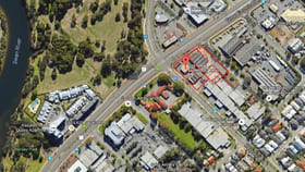 Development / Land commercial property sold at 215/223 Great Eastern Highway Belmont WA 6104