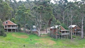 Hotel, Motel, Pub & Leisure commercial property sold at 1572 South Coast Hwy Denmark WA 6333
