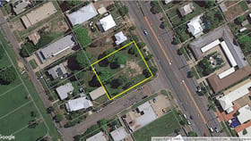Development / Land commercial property for sale at 99-101 BOWEN ROAD Rosslea QLD 4812