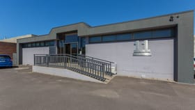 Offices commercial property sold at 11 Edwardes Street South Burnie TAS 7320