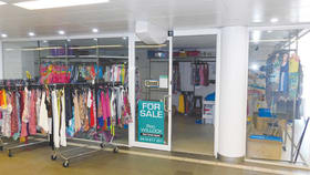 Shop & Retail commercial property sold at 11/71 Victoria Parade Nelson Bay NSW 2315