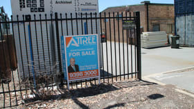 Industrial / Warehouse commercial property sold at 4/8 Tinga Place Kelmscott WA 6111