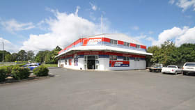 Factory, Warehouse & Industrial commercial property sold at 55-57 Nullum Street Murwillumbah NSW 2484