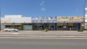 Showrooms / Bulky Goods commercial property for sale at 37 ERNEST Street Innisfail QLD 4860
