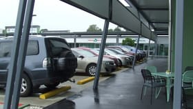 Medical / Consulting commercial property for sale at 2/13 MEDICAL PLACE Urraween QLD 4655