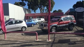 Development / Land commercial property sold at 73 Main South Road Reynella SA 5161