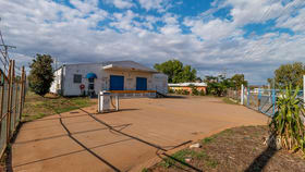 Development / Land commercial property sold at 119 Doughan Tce Cnr Marian Street Mount Isa QLD 4825