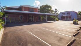 Serviced Offices commercial property for sale at 214-220 Pacific Highway Coffs Harbour NSW 2450