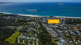Hotel / Leisure commercial property for sale at 3-7 Shirley Street Byron Bay NSW 2481