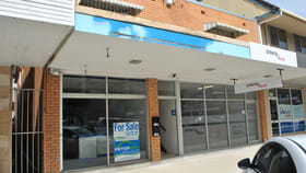 Shop & Retail commercial property for sale at 2/22 Bay Street Tweed Heads NSW 2485