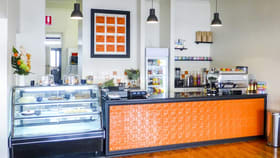 Shop & Retail commercial property sold at 150-152 Burrangong Grenfell NSW 2810
