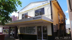 Offices commercial property for sale at 21c Rodeo drive Mount Isa QLD 4825