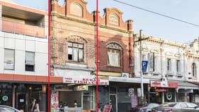 Other commercial property sold at 154 Sydney Road Brunswick VIC 3056