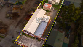 Development / Land commercial property sold at 1168 Burwood Hwy Upper Ferntree Gully VIC 3156