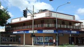 Shop & Retail commercial property for sale at 411 Kent Street Maryborough QLD 4650
