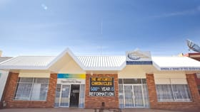 Shop & Retail commercial property for sale at 28-30 Benerembah Street Griffith NSW 2680
