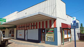 Shop & Retail commercial property sold at 145-147 Maybe Street Bombala NSW 2632