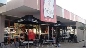 Shop & Retail commercial property sold at 5 Herberton Rd Atherton QLD 4883