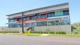 Offices commercial property for sale at 3/83 Coonawarra Road Winnellie NT 0820