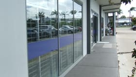 Showrooms / Bulky Goods commercial property for sale at 2/124 Beach Road Pialba QLD 4655