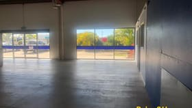 Showrooms / Bulky Goods commercial property for lease at 2/124 Beach Road Pialba QLD 4655