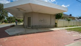 Offices commercial property for sale at 13A & 13B Margaret Street Midland WA 6056
