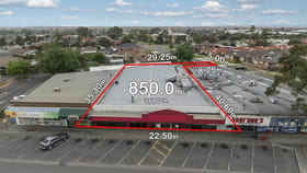 Development / Land commercial property for lease at 748-760 High Street Epping VIC 3076