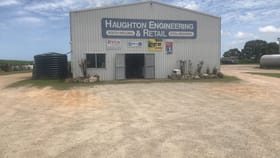 Shop & Retail commercial property for sale at 32846 BRUCE Highway Giru QLD 4809