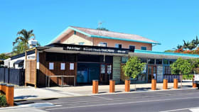 Shop & Retail commercial property for sale at 31 Zunker St Burnett Heads QLD 4670