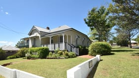 Offices commercial property sold at 90 Herries Street East Toowoomba QLD 4350
